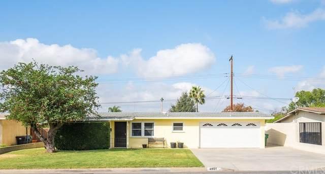 4931 N De Lay Avenue, Covina, CA 91722 (#CV21192575) :: Realty ONE Group Empire
