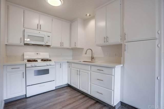 3422 Thunder Dr, Oceanside, CA 92056 (#NDP2111806) :: Blake Cory Home Selling Team