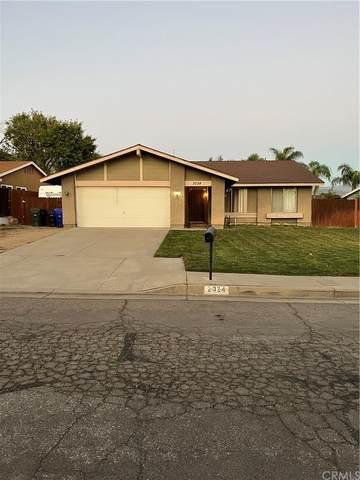 2024 Universal Avenue, San Bernardino, CA 92407 (#IV21229307) :: Zutila, Inc.