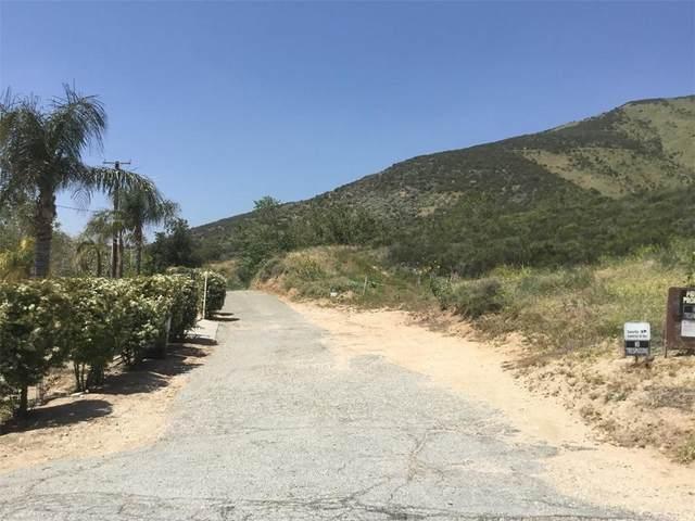 0 State Highway 18, San Bernardino, CA 92404 (#PW21229398) :: Zutila, Inc.