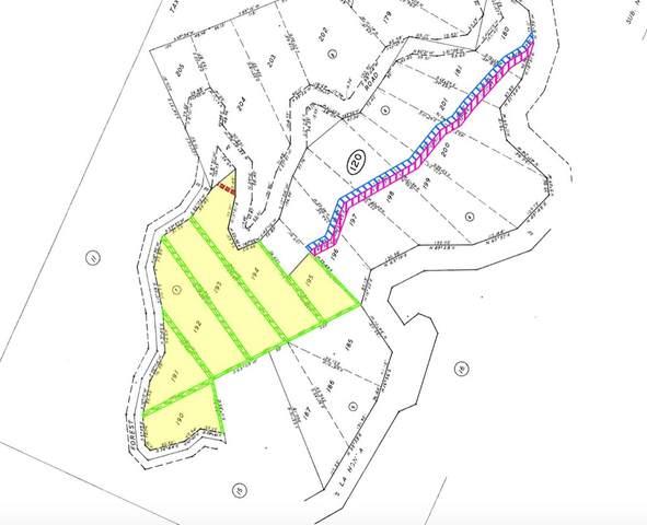 446 Old La Honda, Woodside, CA 94062 (#ML81867037) :: Murphy Real Estate Team