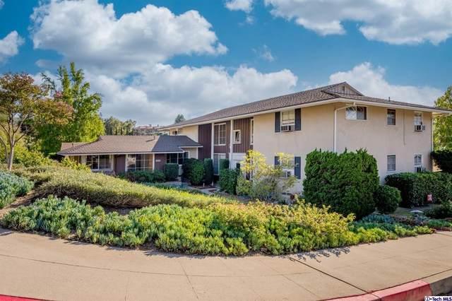 3623 3625 Stancrest Drive, Glendale, CA 91208 (#320008057) :: RE/MAX Empire Properties