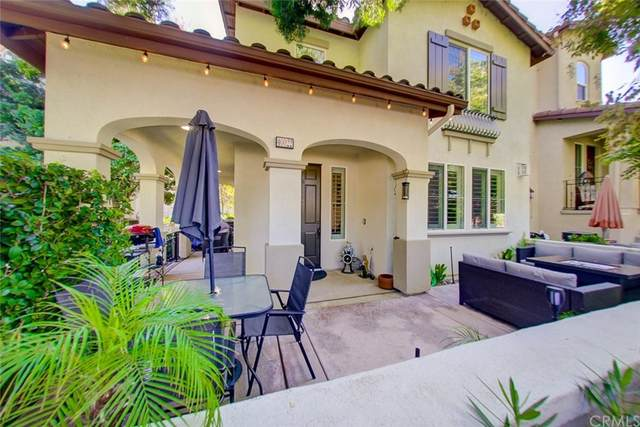 40022 Spring Place Court, Temecula, CA 92591 (#MB21229417) :: The M&M Team Realty