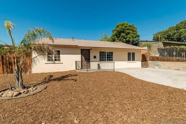 8044 Solana St, San Diego, CA 92114 (#210029045) :: Zutila, Inc.