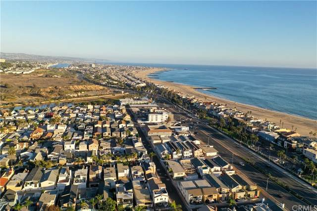 222 Cedar Street, Newport Beach, CA 92663 (#OC21228571) :: The M&M Team Realty