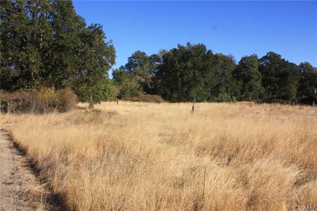 8720 N State Hwy 29, Upper Lake, CA 95493 (#LC21229432) :: Zutila, Inc.