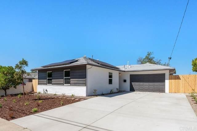 1542 Angelus Avenue, Lemon Grove, CA 91945 (#PTP2107263) :: RE/MAX Empire Properties