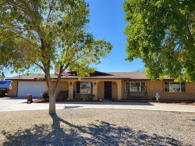 21775 Sioux Road, Apple Valley, CA 92308 (#540153) :: RE/MAX Freedom