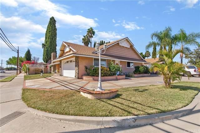 1472 Garland Avenue, Tustin, CA 92780 (#IG21229441) :: Blake Cory Home Selling Team