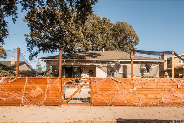1824 Park Street, Paso Robles, CA 93446 (#NS21229439) :: The M&M Team Realty