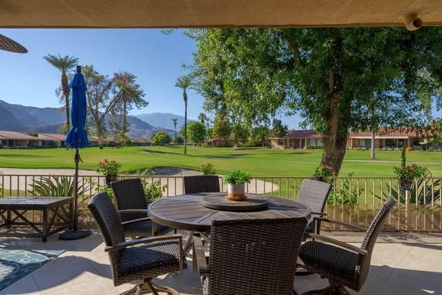 18 Majorca Drive, Rancho Mirage, CA 92270 (#219069042DA) :: Blake Cory Home Selling Team