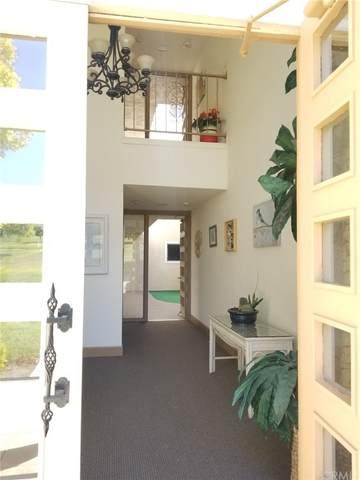 2388 Via Mariposa W 1D, Laguna Woods, CA 92637 (#PW21229516) :: RE/MAX Empire Properties