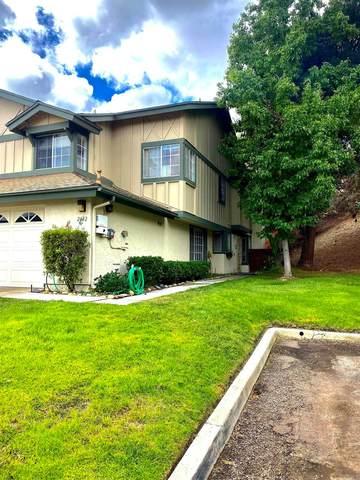 2482 Manzana Way, San Diego, CA 92139 (#PTP2107268) :: RE/MAX Empire Properties