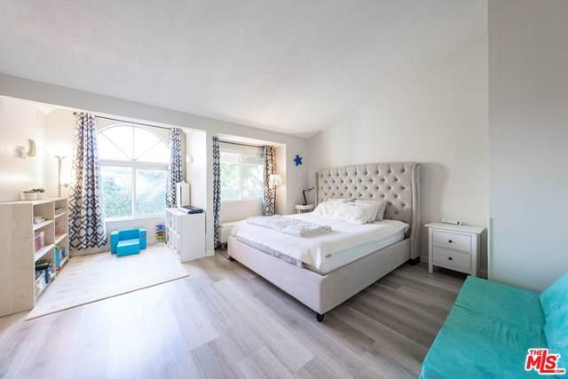 12135 Foster Road #9, Norwalk, CA 90650 (#21795956) :: The Laffins Real Estate Team