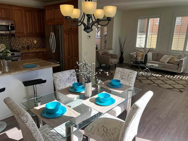 11281 Carmel Creek Road, San Diego, CA 92130 (#210029057) :: RE/MAX Empire Properties