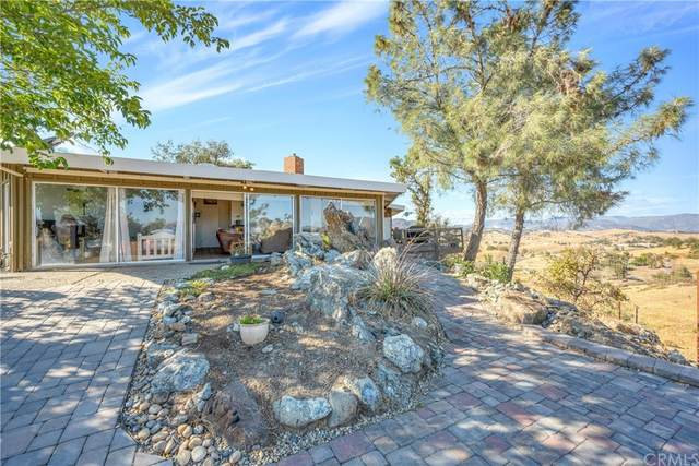 3940 Weimer Way, Lakeport, CA 95453 (#LC21229369) :: Legacy 15 Real Estate Brokers