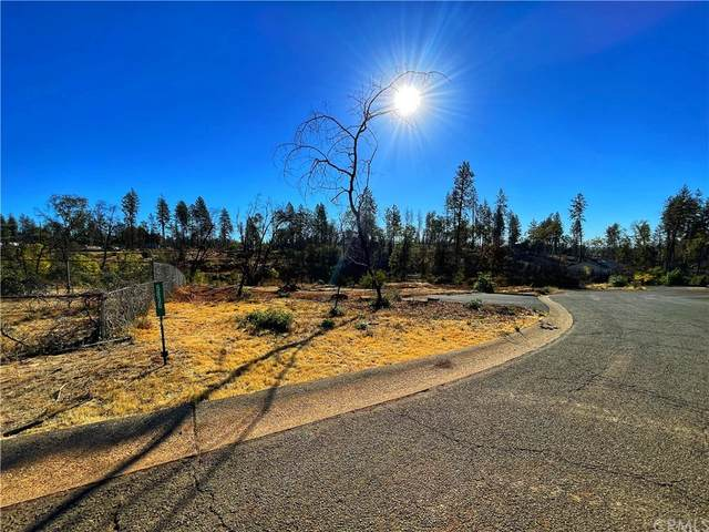 5836 Golden Oaks Court, Oroville, CA 95969 (#OR21229571) :: Legacy 15 Real Estate Brokers