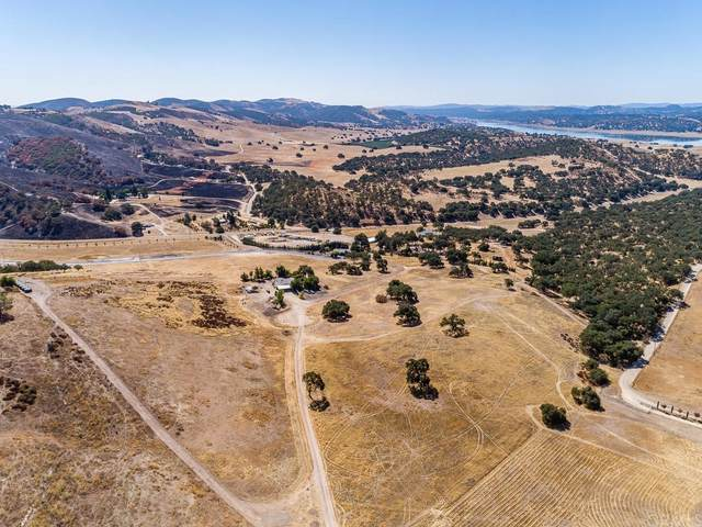 55605 Country Lake Drive, Bradley, CA 93426 (#NS21227065) :: Swack Real Estate Group | Keller Williams Realty Central Coast