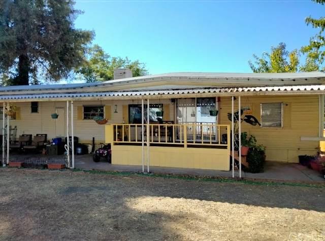 3406 Lakeshore #3, Nice, CA 95464 (#LC21229575) :: Robyn Icenhower & Associates