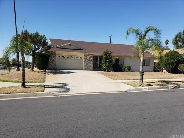 1544 Orange Street, Highland, CA 92346 (#EV21229605) :: RE/MAX Empire Properties