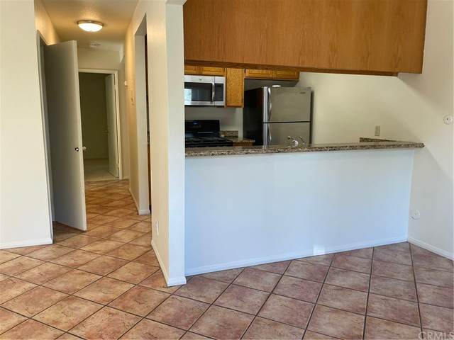 1001 W Stevens Avenue #169, Santa Ana, CA 92707 (#OC21229336) :: CENTURY 21 Jordan-Link & Co.