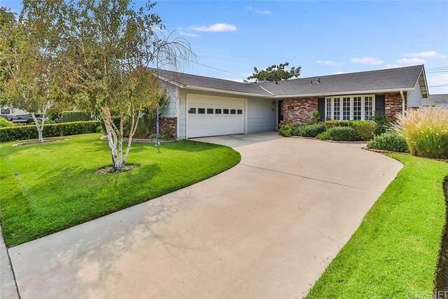 2255 Trinway Avenue, Simi Valley, CA 93065 (#SR21228132) :: RE/MAX Empire Properties