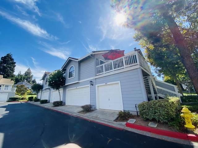 2760 Buena Point Court, San Jose, CA 95121 (#ML81867108) :: Mainstreet Realtors®