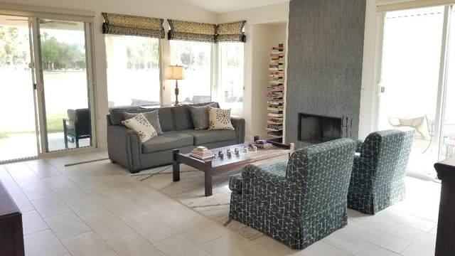 67706 S Natoma Drive, Cathedral City, CA 92234 (#219069058DA) :: Blake Cory Home Selling Team