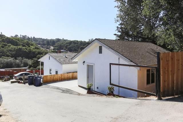 18810 Moro Road, Salinas, CA 93907 (#ML81867111) :: RE/MAX Empire Properties