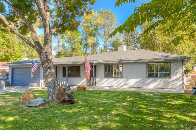 3277 Foothill Boulevard, Oroville, CA 95966 (#OR21224560) :: The Costantino Group | Cal American Homes and Realty