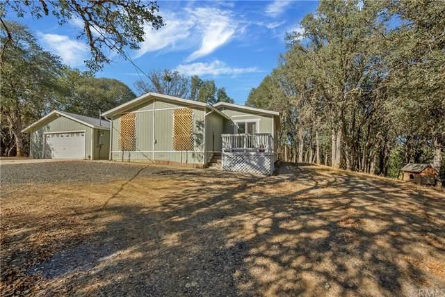1235 Mountview Road, Lakeport, CA 95453 (#LC21227870) :: Legacy 15 Real Estate Brokers
