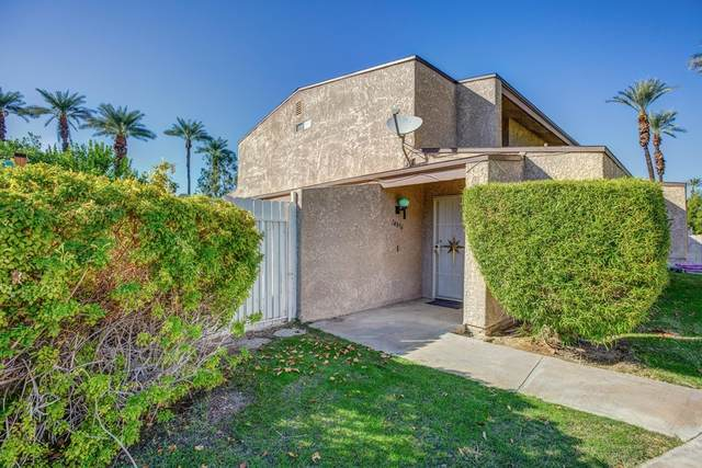 74054 Catalina Way, Palm Desert, CA 92211 (#219069065PS) :: Necol Realty Group