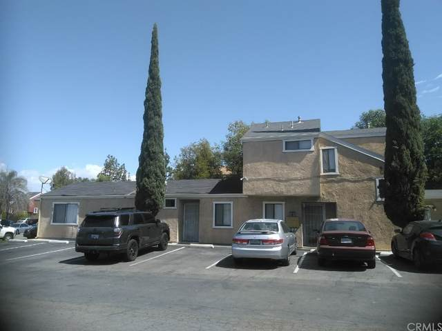 9050 Colony Place, Riverside, CA 92503 (#IV21229618) :: Real Estate One