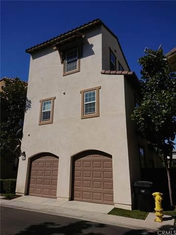 10434 Via Palma, Montclair, CA 91763 (#CV21229534) :: The Costantino Group   Cal American Homes and Realty