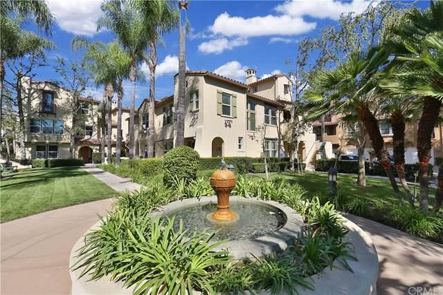 2481 Wagner Street #2, Pasadena, CA 91107 (#OC21227905) :: Legacy 15 Real Estate Brokers
