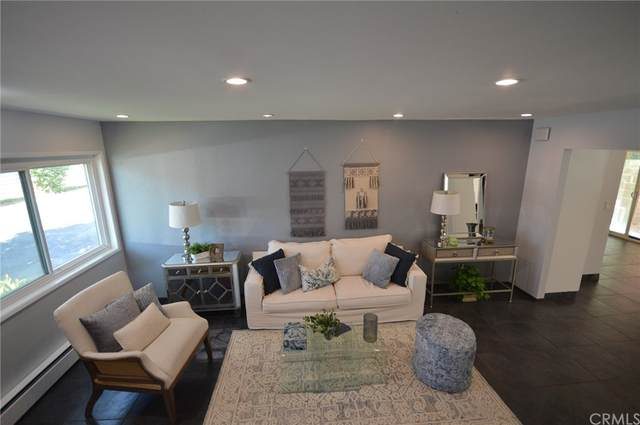 1515 E 23rd Street D, Signal Hill, CA 90755 (#PW21229540) :: Legacy 15 Real Estate Brokers