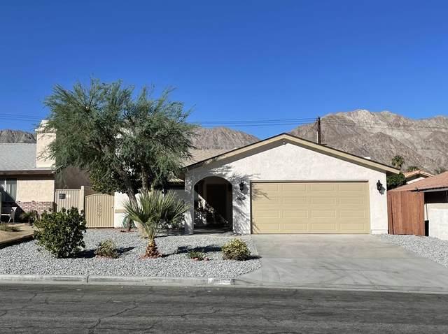 53915 Avenida Villa, La Quinta, CA 92253 (#219069072DA) :: RE/MAX Empire Properties