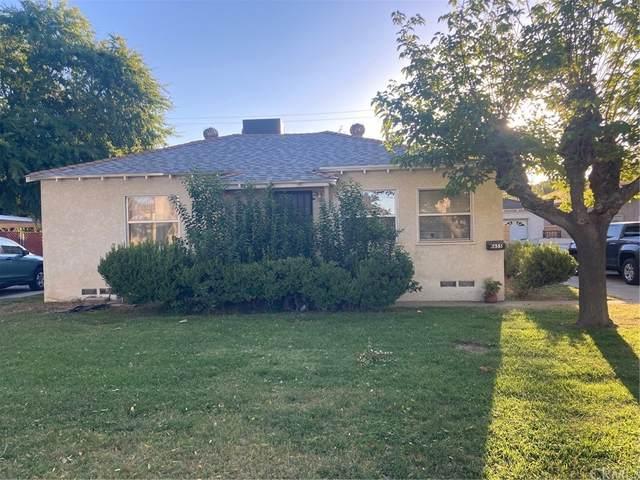 4655 N E., San Bernardino, CA 92407 (#EV21229815) :: Zutila, Inc.