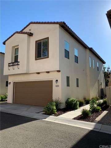 35318 Marabella Court, Winchester, CA 92596 (#SW21229825) :: RE/MAX Empire Properties