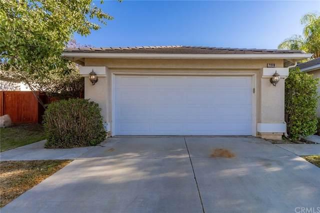 21918 Heliotrope Lane, Wildomar, CA 92595 (#IG21229730) :: RE/MAX Empire Properties