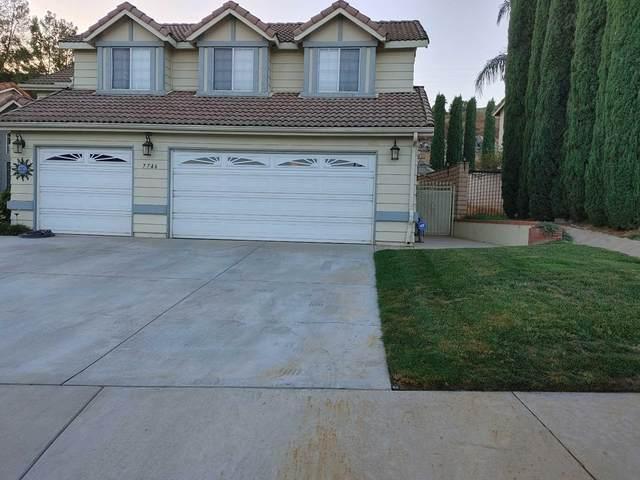 7746 Longs Peak Drive, Riverside, CA 92509 (#219069076DA) :: RE/MAX Empire Properties