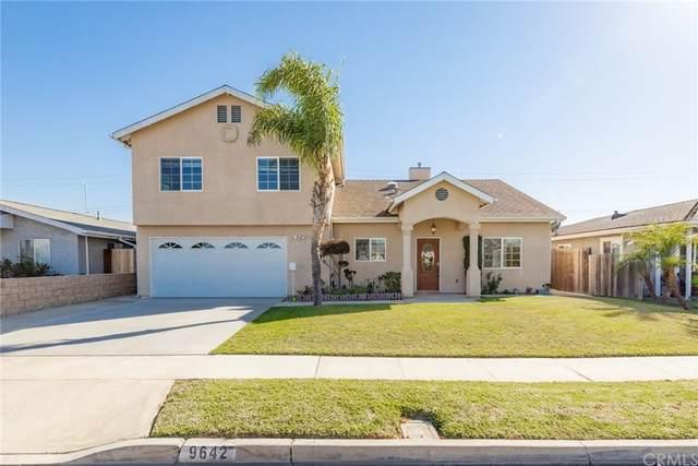 9642 Flounder Drive, Huntington Beach, CA 92646 (#LG21229850) :: Zutila, Inc.