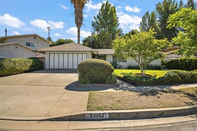 23952 Golden Springs Drive, Diamond Bar, CA 91765 (#TR21229768) :: RE/MAX Masters