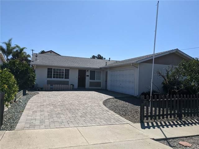 7241 Florey Street, University City, CA 92122 (#WS21228997) :: Zutila, Inc.