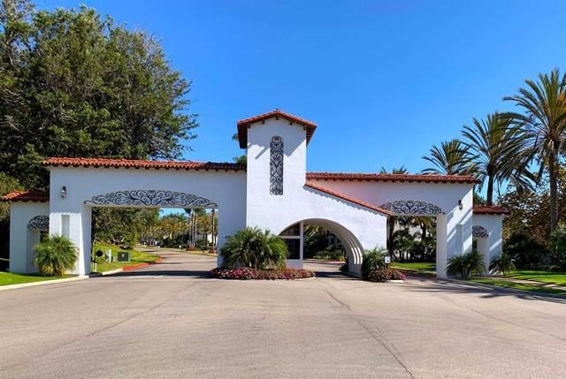7323 Estrella De Mar Road #40, Carlsbad, CA 92009 (#NDP2111830) :: Murphy Real Estate Team