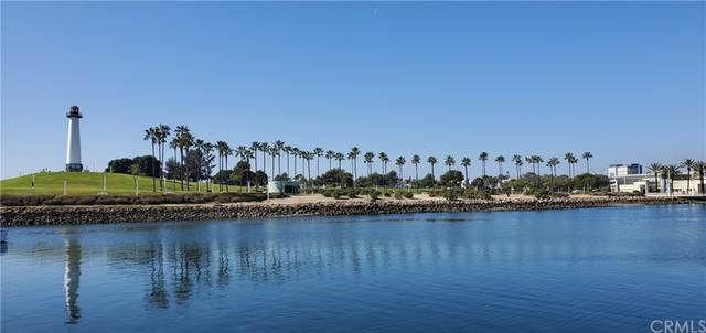 2020 W 23rd Street #15, Long Beach, CA 90810 (#PW21229856) :: The Costantino Group | Cal American Homes and Realty