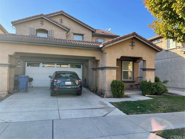 Lathrop, CA 95330 :: Tana Goff Real Estate and Home Sales