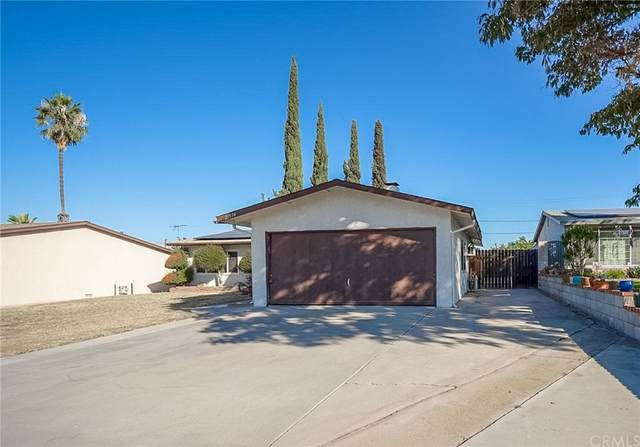 21974 Tanager Street, Grand Terrace, CA 92313 (#IG21229905) :: Mark Nazzal Real Estate Group