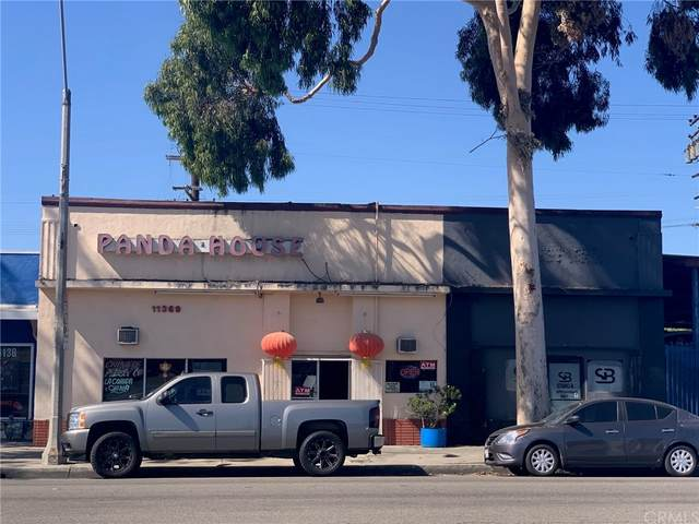 11369 Atlantic Avenue, Lynwood, CA 90262 (#RS21229903) :: Zutila, Inc.