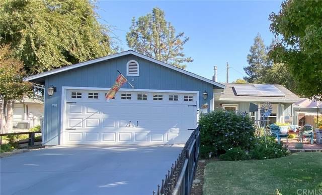 1790 Cypress Way, Merced, CA 95340 (#MC21229877) :: Zutila, Inc.
